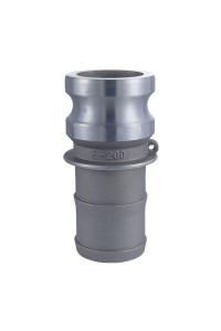 "Камлок алюм. E-1251 1/4"" (32 мм)"