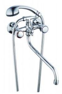 G.lauf QFR -608 Смес. д/ванной