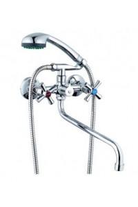 G.lauf QMT7-А722 Смес. д/ванной