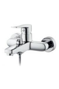 Weterm VITA WT-235-0504 Смес. д/ванной