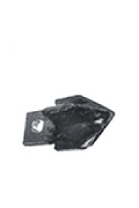 Сменная насадка для троса «Х-образный Штык»