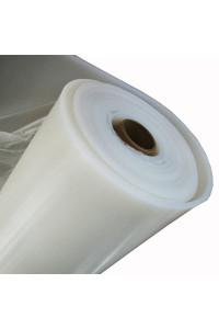 Резина мембрана силиконовая 2мм. рулон 1,2м. х 5м