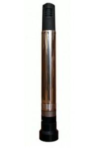 Погружной скважинный насос ECO-AUTOMAT (0,75kW, 20м) UNIPUMP
