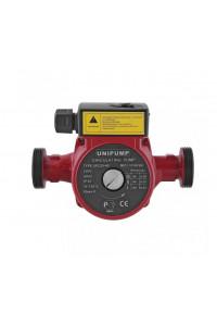 Циркуляционный насос UPC 25-60 130 UNIPUMP