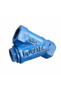Фильтр магнитный муфтовый 32