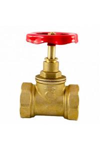 Клапан запорный (вентиль) 15Б1п 25 Ci