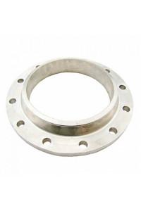 Фланец стальной воротниковый 250 (16 атм.)