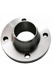 Фланец стальной воротниковый 50 (40 атм.)