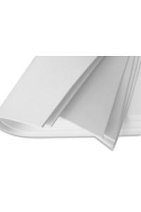 Резина пластина вакуумная 3 мм (500х500 мм) ТУ 38.105.116-81