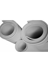 Резина пластина вакуумная 5 мм ТУ 38.105.116-81