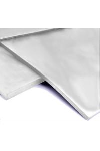 Резина пластина пищевая 3 тип10 мм (0.7х0.7) ГОСТ 17133-83