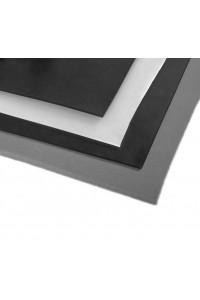 Пластина 2-1ТС 500х500х10 мм ТУ 2500-281-00152106-98 (силикон.)