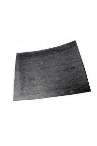 Паронит ПМБ 0.5 мм(~1,0х1,5 м) ГОСТ 481-80