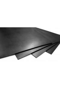 Техпластина 40 мм ТМКЩ-C (520х520 мм, ~18 кг) ГОСТ 7338-90