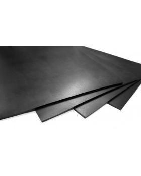 Техпластина 6 мм ТМКЩ-C (720х720 мм, ~5 кг)