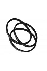 Ремень клиновойZ(O)-650 Lp / 630 LiГОСТ 1284-89 PIX