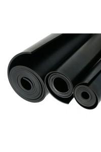 Техпластина 1 мм ТМКЩ-C (шир.~900 мм) ГОСТ 7338-90