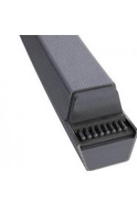 Ремень шестигранный НВВ-4500 (BB174) HIMPT