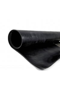 Техпластина 1 мм ТМКЩ-C (1000х5000 мм, ~9,2 кг)