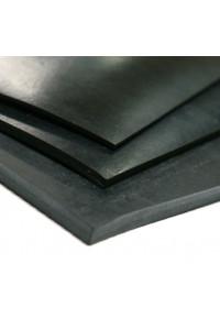 Техпластина 10 мм МБС-С (720х720 мм, ~8 кг) ГОСТ 7338-90