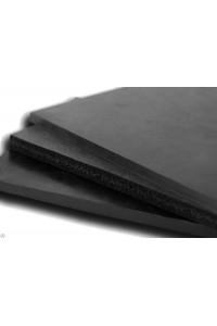 Пластина губчатая 10 мм (1000х1000 мм, ~8.0 кг)