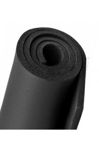 Пластина пористая 10 мм прессовая I группа (650х650 мм, упаковка ~ 30 кг) ТУ 38.105.867-90