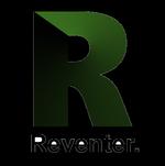 Магазин сантехнического оборудования Ревентер